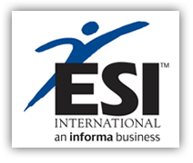ESI International logo